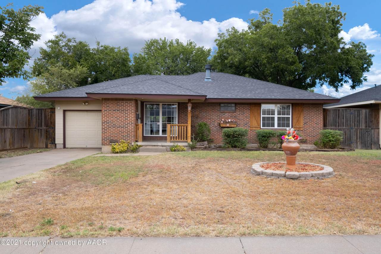 1418 35TH Ave - Photo 1