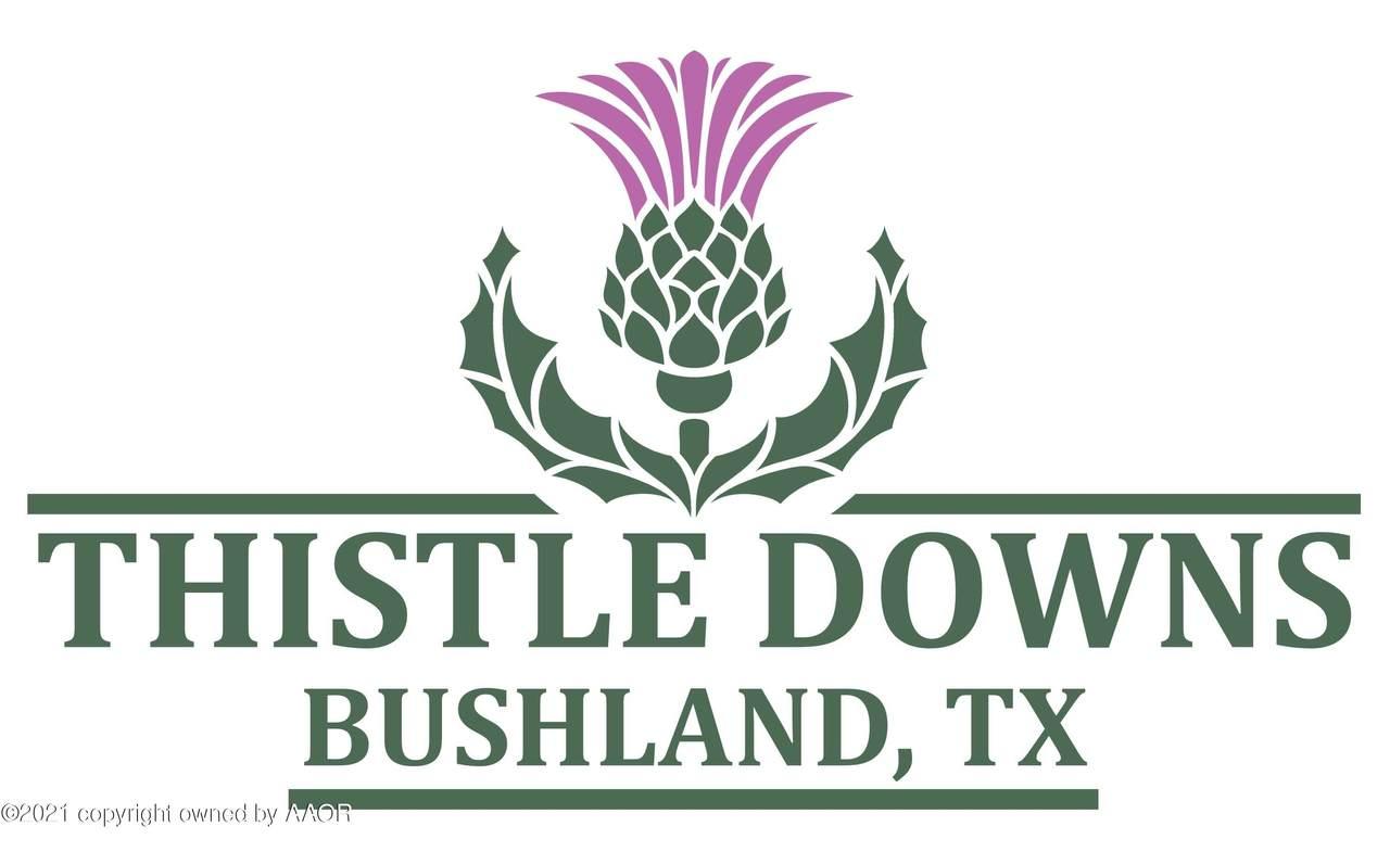 0 Bushland Rd - Photo 1
