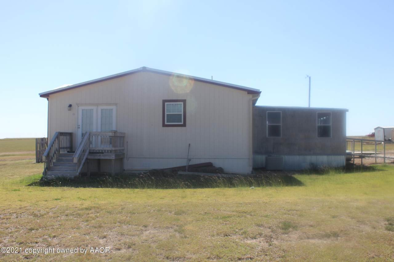 14850 Co Rd H - Photo 1