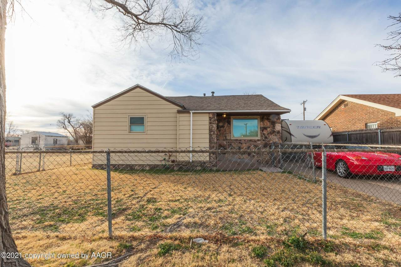 4206 13TH Ave - Photo 1
