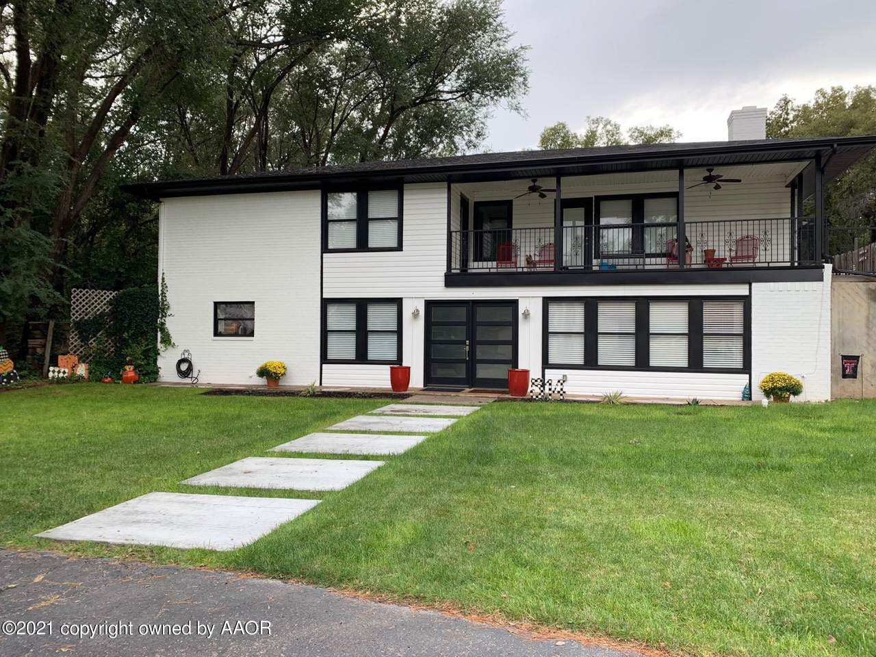 514 Melody Dr - Photo 1