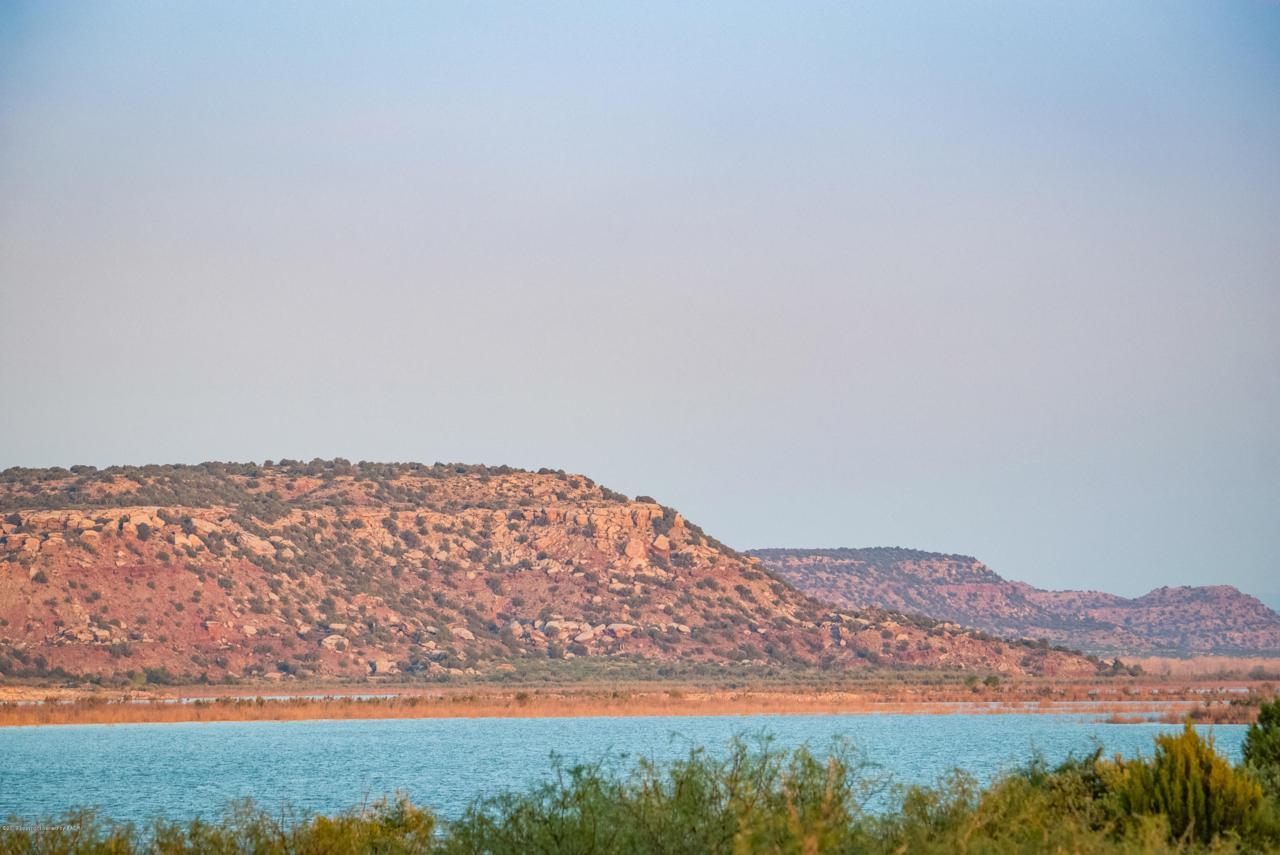 Conchas Lake Ranch - Photo 1