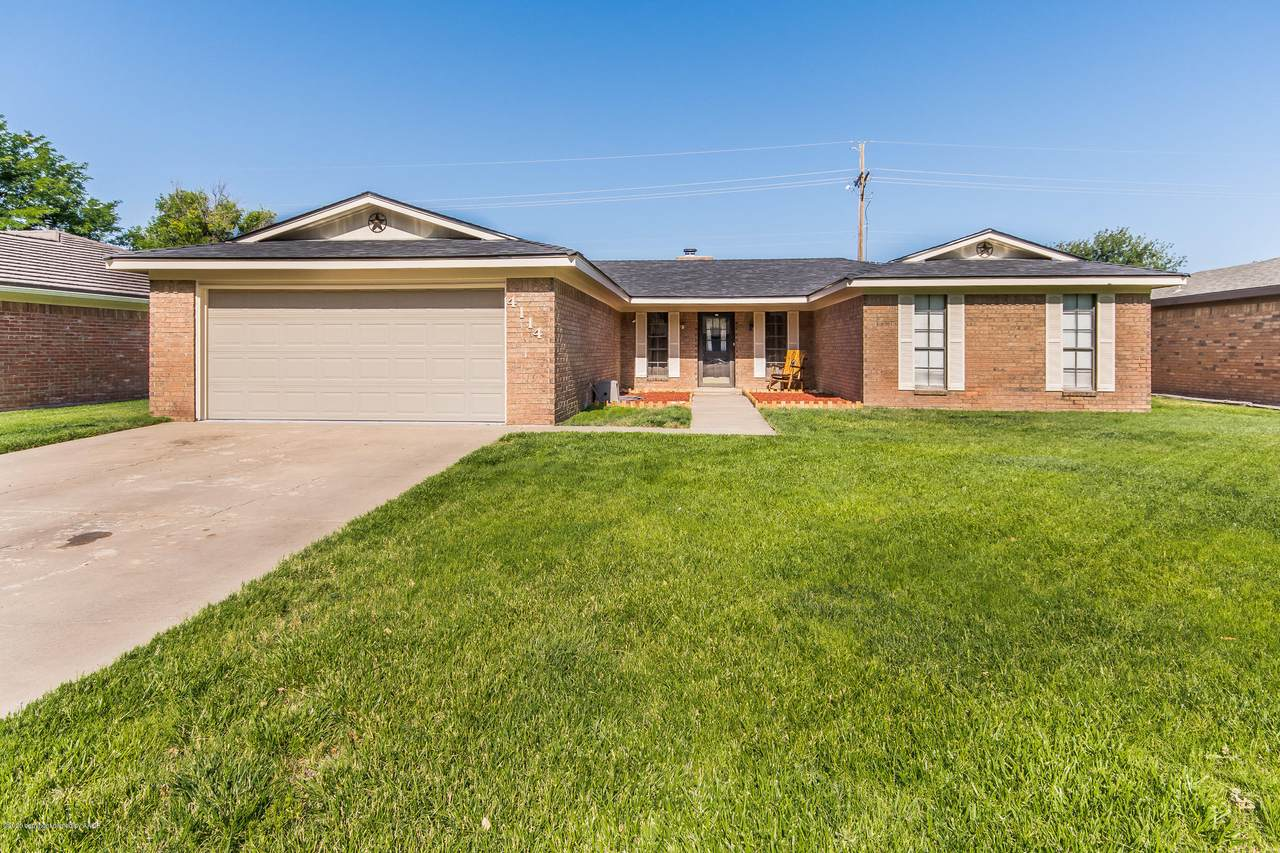 4114 Oneill Dr - Photo 1