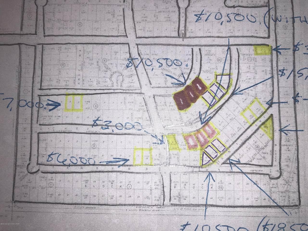 Lots:16&17 Blk:2 San Saba Dr - Photo 1