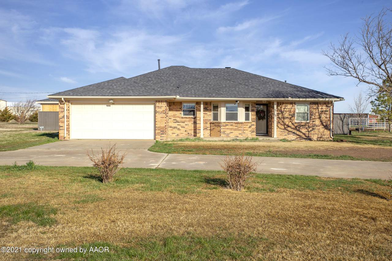 12100 Rockwell Rd - Photo 1