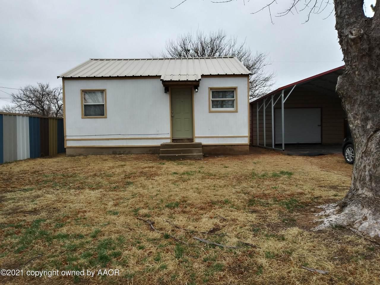 204 Ranch Rd - Photo 1