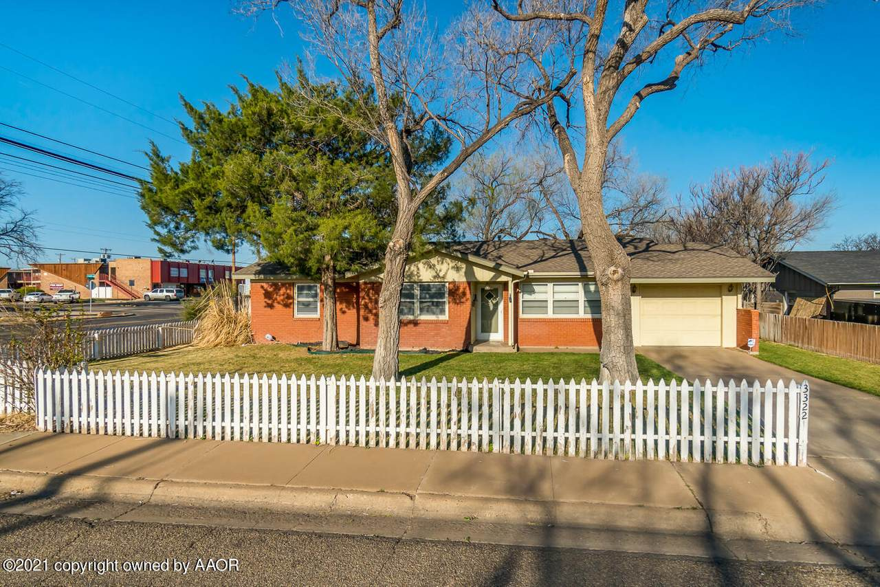 3322 Janet Dr - Photo 1