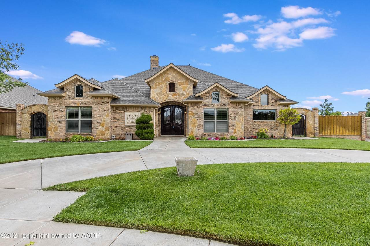 7500 Continental Pkwy - Photo 1