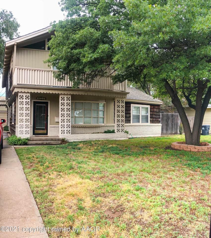 3714 Cimarron Ave - Photo 1