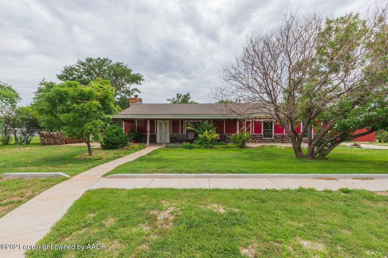 5542 White Fence Rd - Photo 1