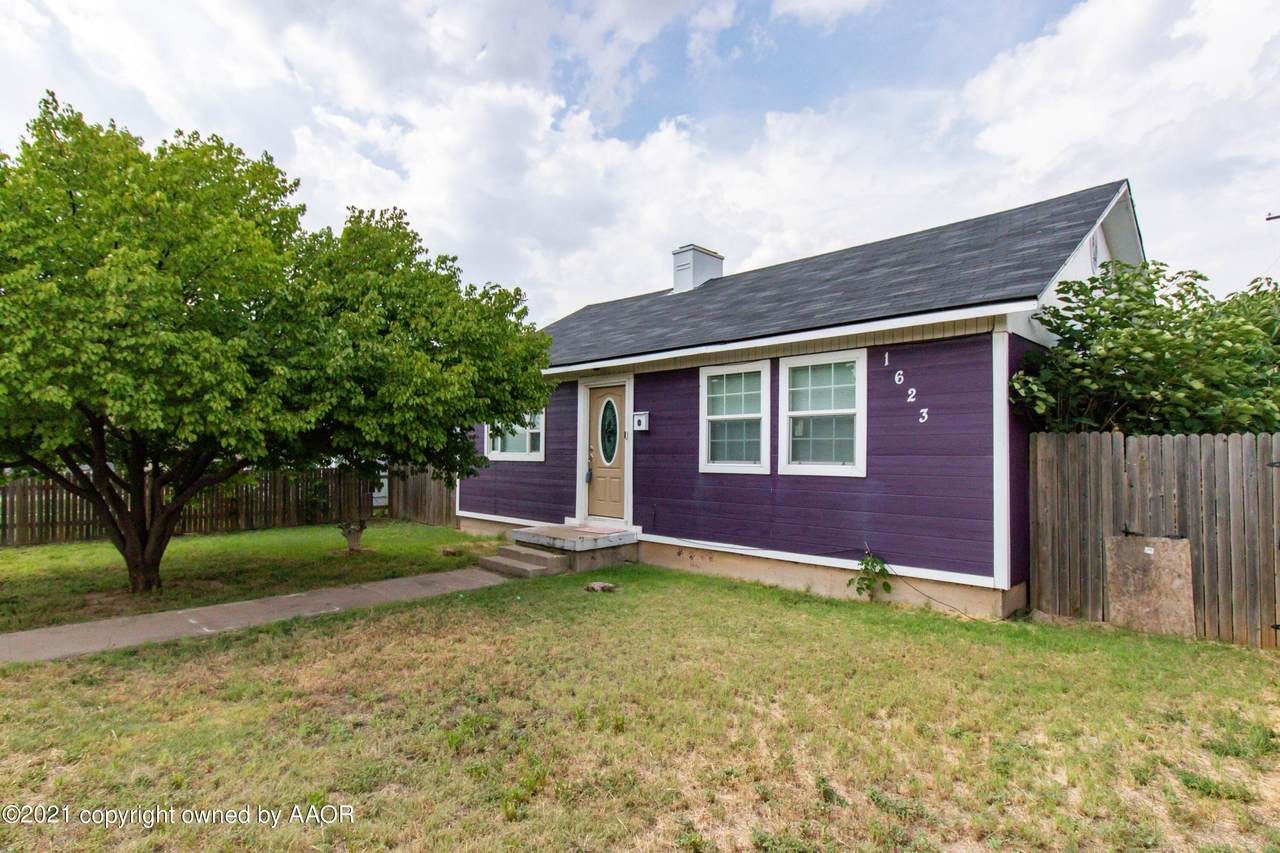 1623 20TH Ave - Photo 1