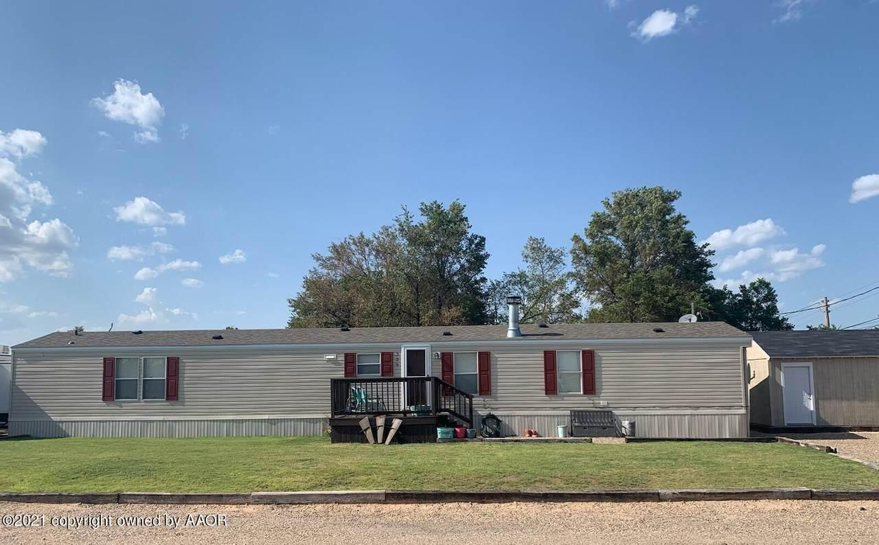 329 Davis Ave - Photo 1