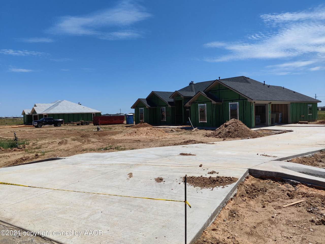 10147 Aster Rd - Photo 1