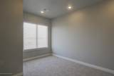2100 Soncy (Fm 2100 - Photo 12
