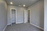 2100 Soncy (Fm 2100 - Photo 14