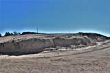 Windyridge - Photo 4