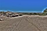6805 Lone Mountain Lane - Photo 4