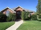 8304 Addison - Photo 1