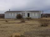 7100 White Buffalo Rd - Photo 1