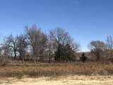 Lewis 551.48 Ranch - Photo 1