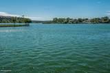 102 Lago Vista St - Photo 60