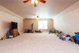 5100 Mesquite Springs Trl - Photo 27