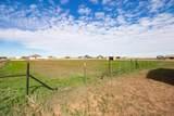 5100 Mesquite Springs Trl - Photo 36