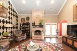 7807 London Ct - Photo 8