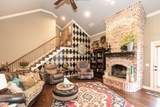 7807 London Ct - Photo 9