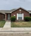5818 Farmers Ave - Photo 1