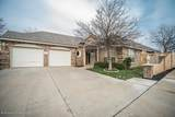 6205 Candletree Ct - Photo 1