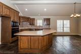 6205 Candletree Ct - Photo 10