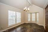 6205 Candletree Ct - Photo 11