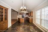 6205 Candletree Ct - Photo 12
