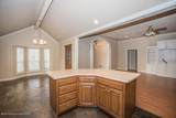 6205 Candletree Ct - Photo 13