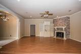 6205 Candletree Ct - Photo 14