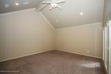 6205 Candletree Ct - Photo 16