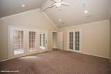 6205 Candletree Ct - Photo 17