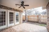6205 Candletree Ct - Photo 23