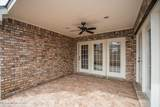 6205 Candletree Ct - Photo 24