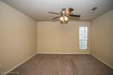 6205 Candletree Ct - Photo 25
