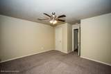 6205 Candletree Ct - Photo 26