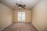 6205 Candletree Ct - Photo 27