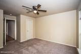 6205 Candletree Ct - Photo 28