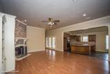 6205 Candletree Ct - Photo 30