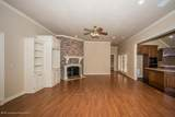 6205 Candletree Ct - Photo 31