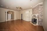 6205 Candletree Ct - Photo 4