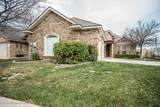 6205 Candletree Ct - Photo 6