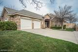 6205 Candletree Ct - Photo 7