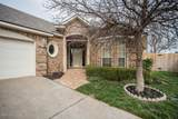 6205 Candletree Ct - Photo 8